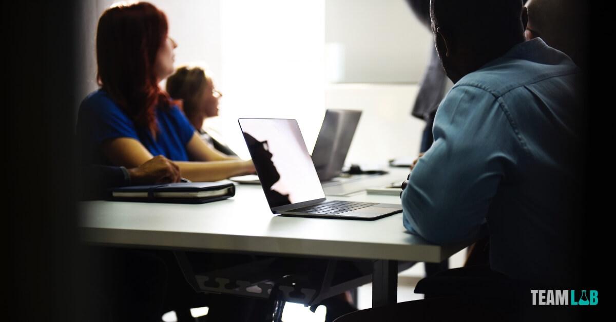 szervezeti kultúra fejlesztése