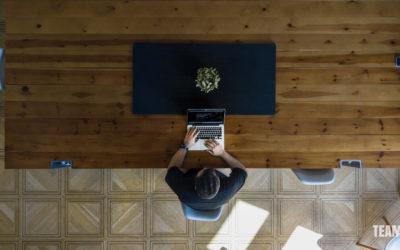 Employer Branding 2020-ban: jelentése, folyamata, 9 lépéses stratégia