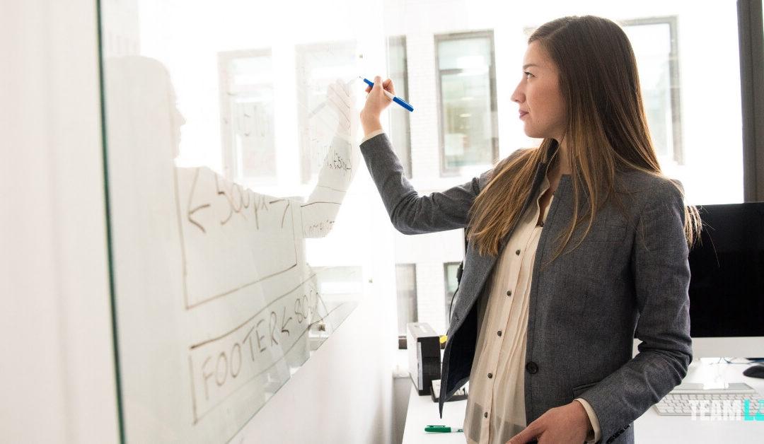 Employer branding eszközök, amiket használnod kell