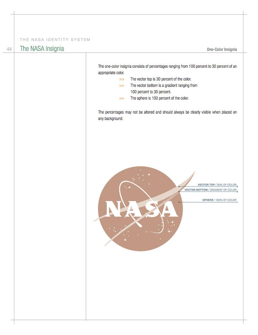 Arculati kézikönyv: mit tartalmazzon a logóról szóló rész?