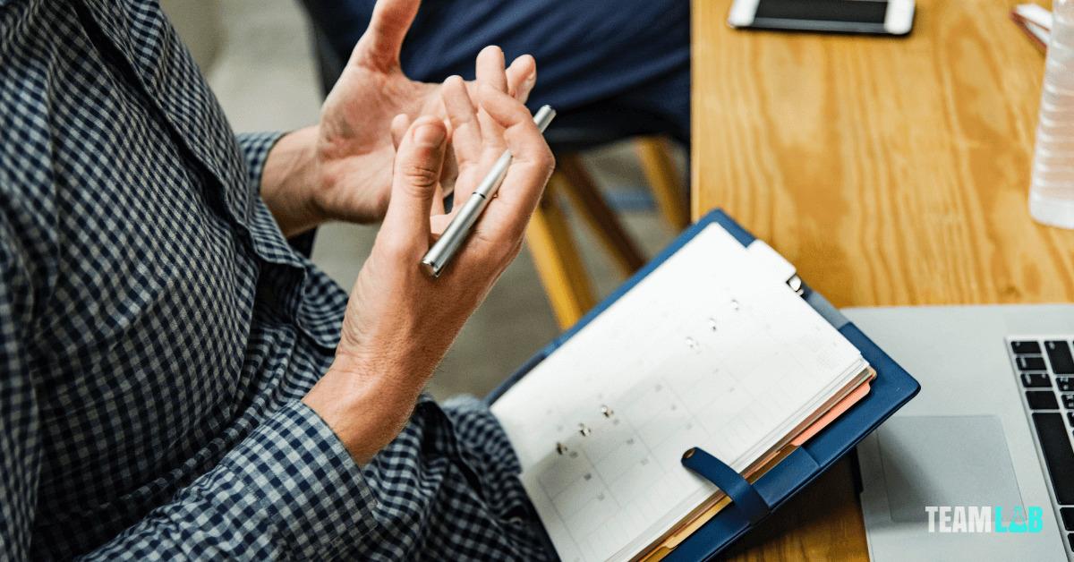 A problémás munkavállaló kezelése – kiktől kell a lehető leghamarabb megszanadulnod?