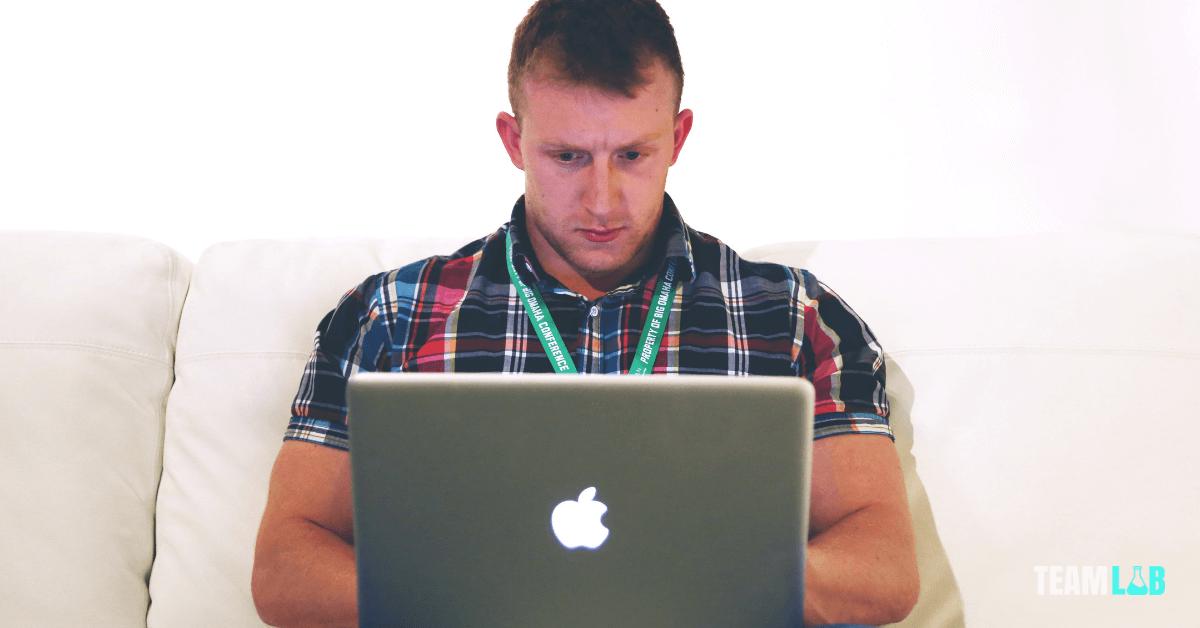 Tudtad, hogy a munkamánias is problémás dolgozónak számít?