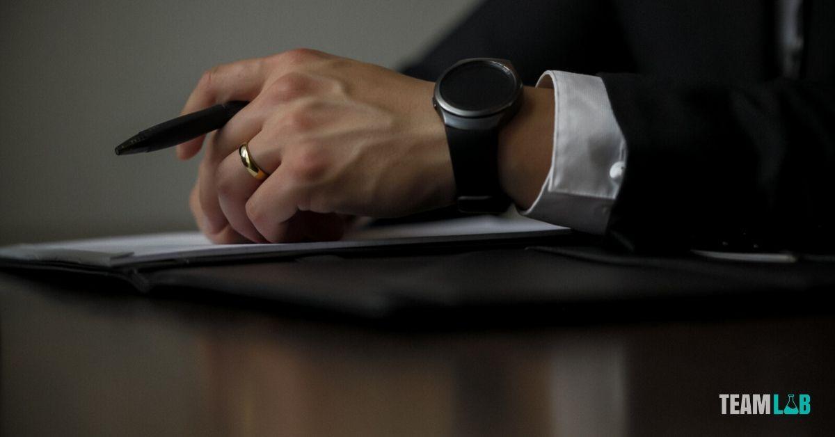 employer branding ebook