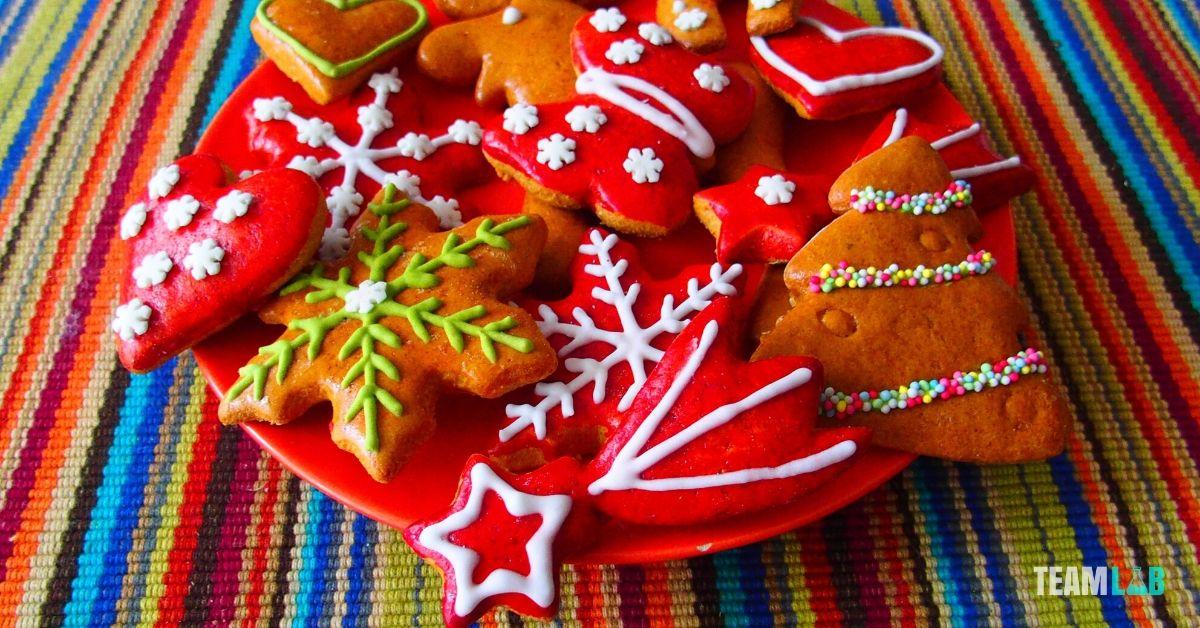 karácsonyi buli ötletek