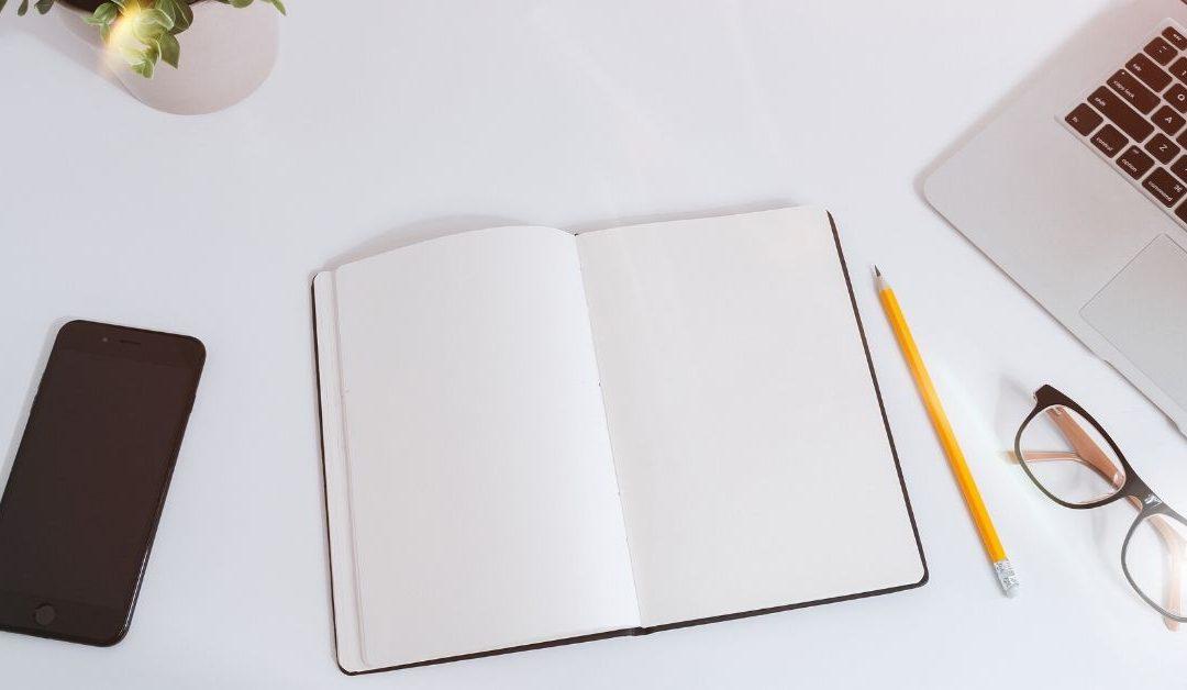 5 ajánlott Employer Branding könyv (ingyenes ebook)