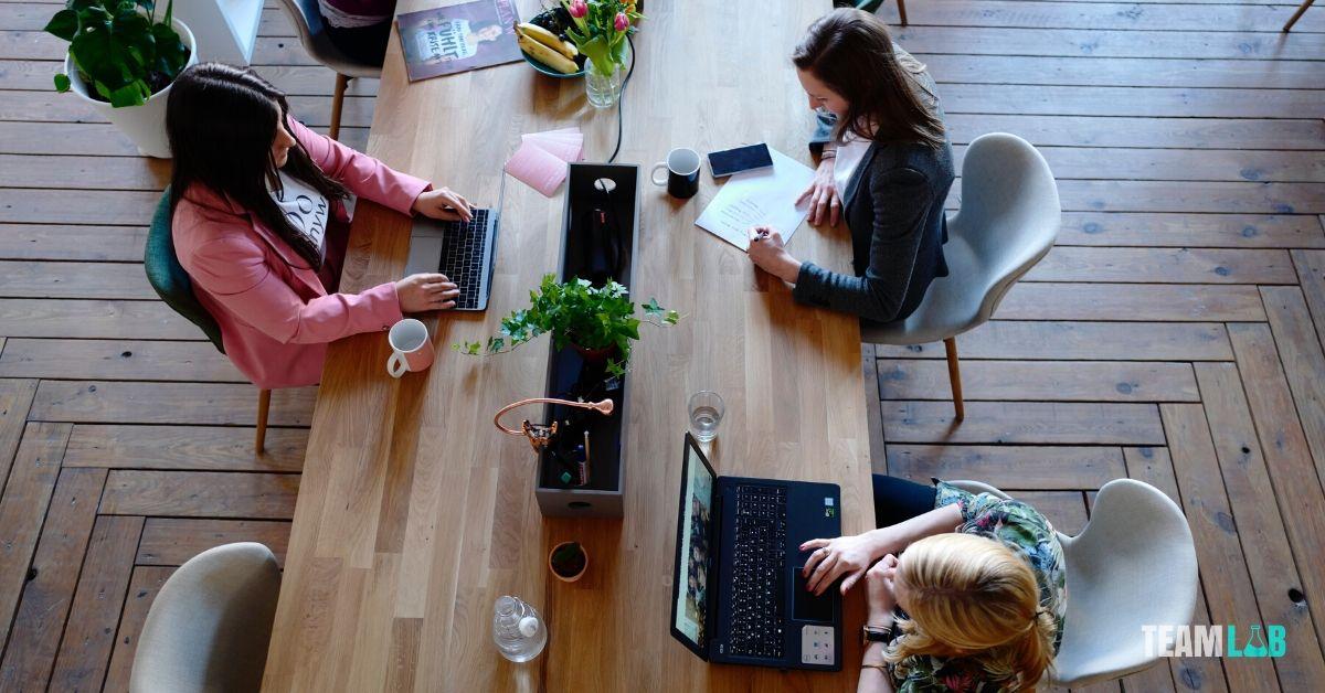 A környezettudatosság jegyében: a fiatalok 70%-a fenntartható módon működő cégnél dolgozna
