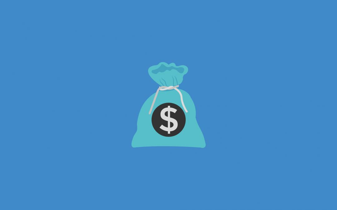 7. lecke: Gazdasági intézkedések, pénzügyi tervezés