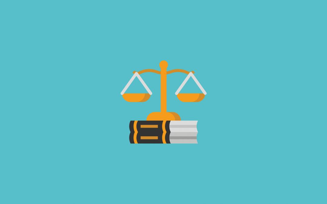 6. lecke: A Home office és szabadságolások jogi kérdései