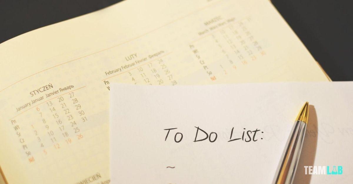 Egy céges rendezvény megszervezése nem kis feladat. A rendezvényszervező cégek nagy segítséget nyújtanak, de hogyan válasszunk?