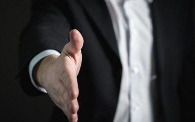 Hogyan növeld a jelöltek elégedettségét a kiválasztási folyamat során? (6 tipp)